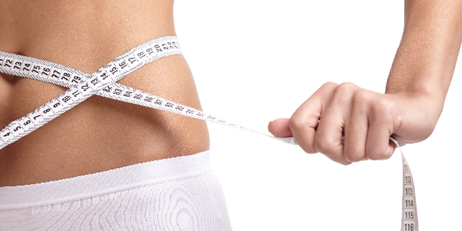 基礎代謝をアップしてダイエット