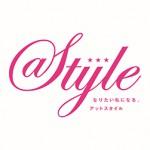 at_style_logo_c2_72